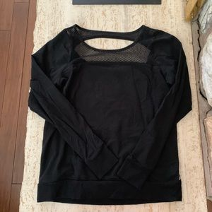 Fabletics pullover